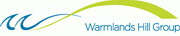 Warmland Hills Group Logo_smcr